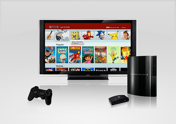 4 Best PSX Emulator for Gaming