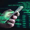 Hacking someone's phone