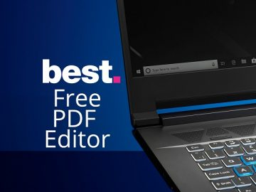 3 Of The Best Free Online PDF Editors For Quick Edits