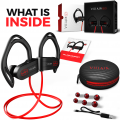 Who Makes the Best Bluetooth Headphones