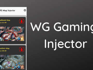 Worst Gaming Injector APK for Android
