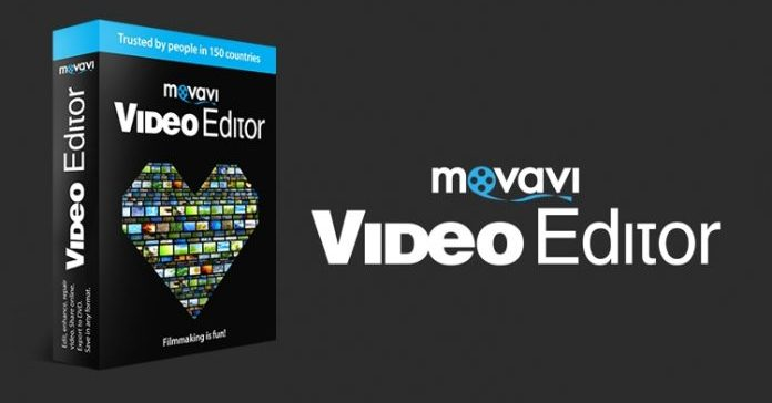 Movavi Activation Key Download For Free 2021